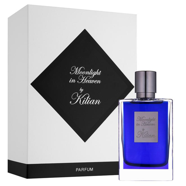 Moonlight In Heaven by Kilian 50ml EDP