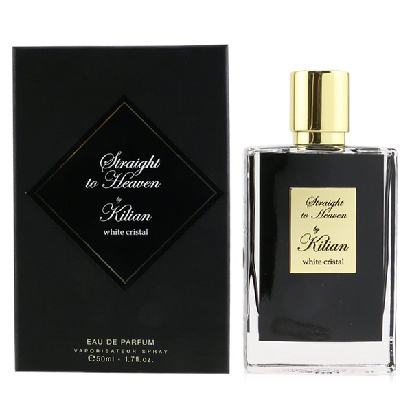 Straight To Heaven by Kilian 50ml EDP