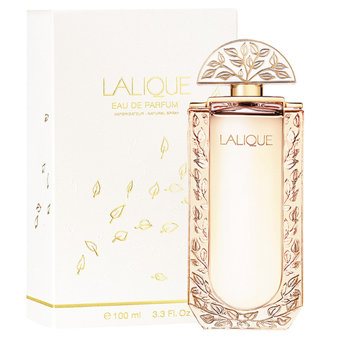 Lalique by Lalique 100ml EDP for Women