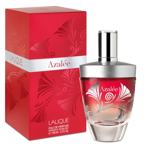 Azalee by Lalique 100ml EDP
