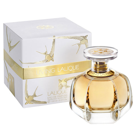 Lalique Living by Lalique 100ml EDP