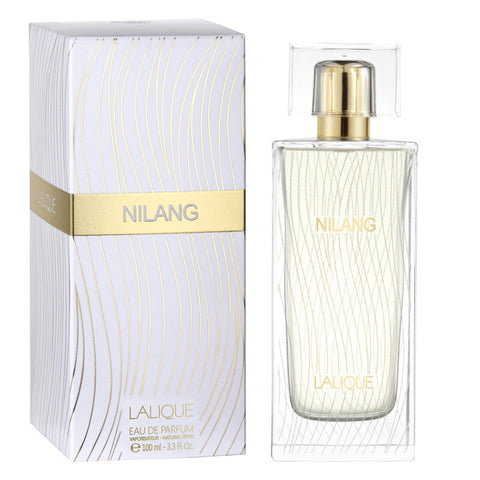 Nilang by Lalique 100ml EDP for Women