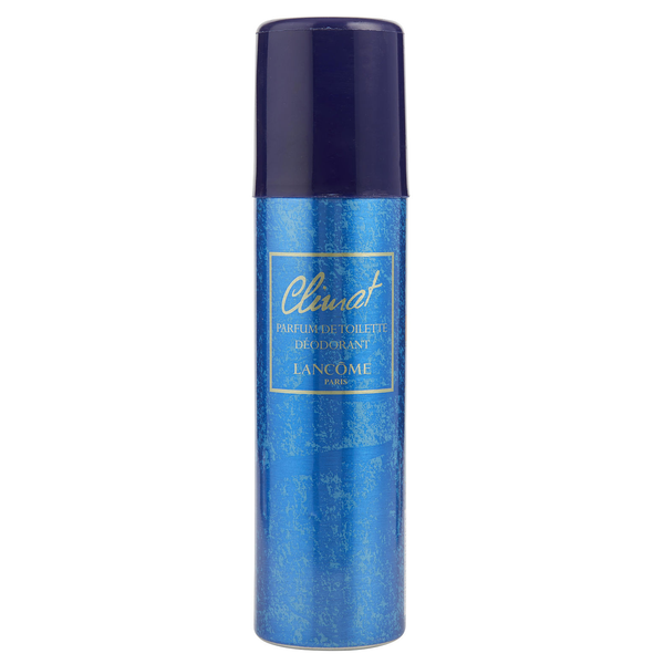 Climat by Lancome 150ml Deodorant Spray