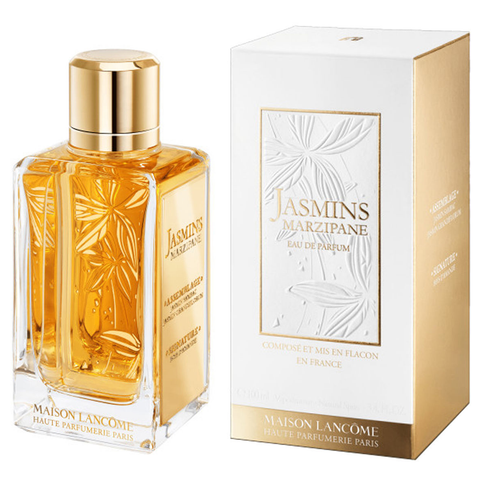 Jasmins Marzipane by Lancome 100ml EDP