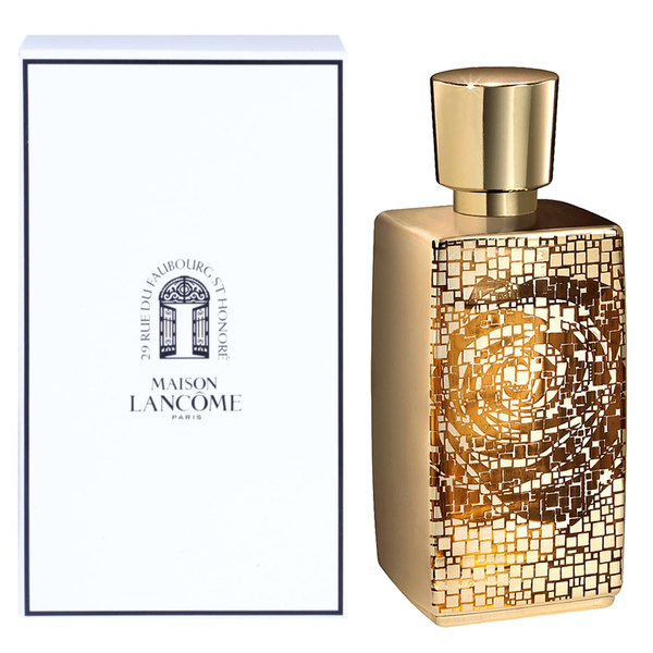 Oud Bouquet by Lancome 75ml EDP