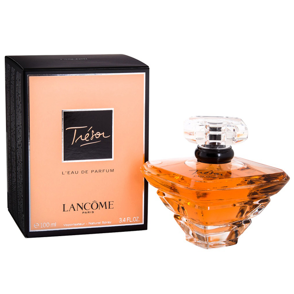Tresor by Lancome 100ml EDP for Women