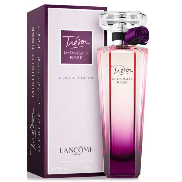 Tresor Midnight Rose by Lancome 75ml EDP