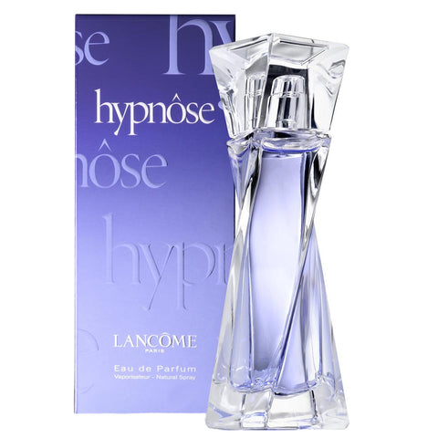 Hypnose by Lancome 50ml EDP for Women