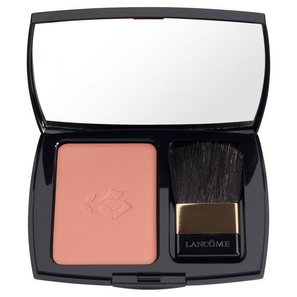 Lancome Blush Subtil Long Lasting Powder Blusher