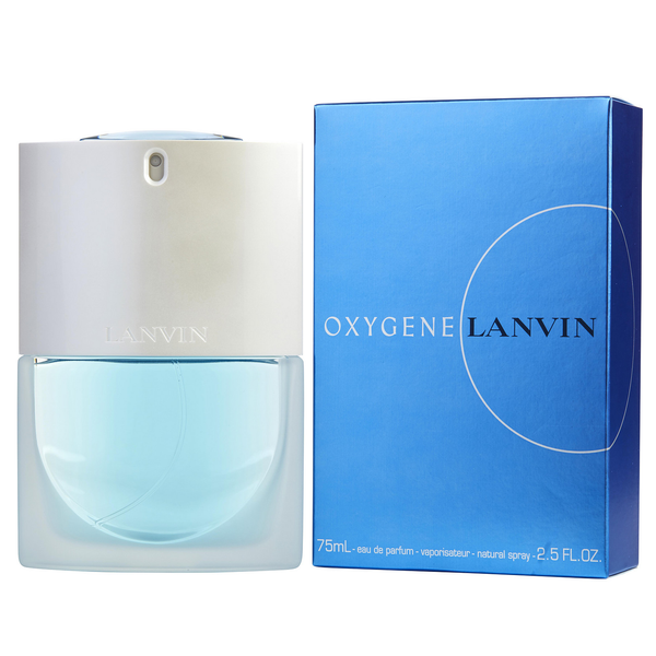 Oxygene by Lanvin 75ml EDP for Women