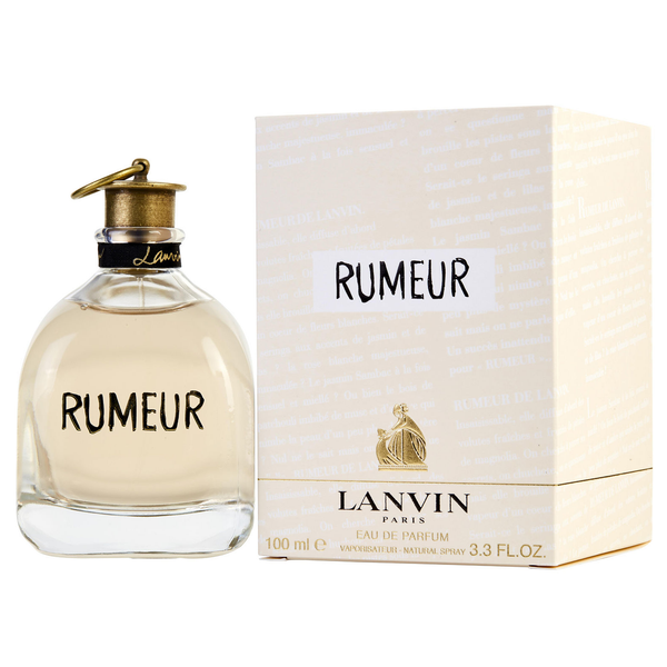 Rumeur by Lanvin 100ml EDP for Women