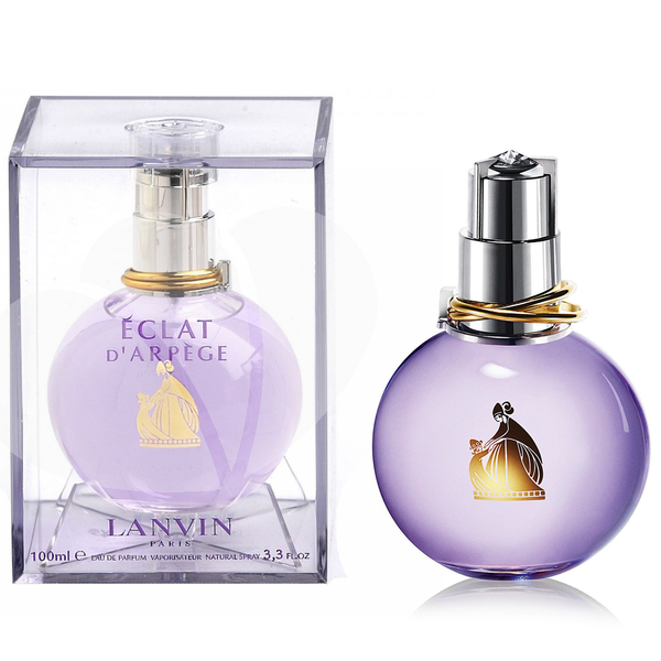 lanvin eclat d 39 arpege by lanvin 100ml edp perfume nz. Black Bedroom Furniture Sets. Home Design Ideas