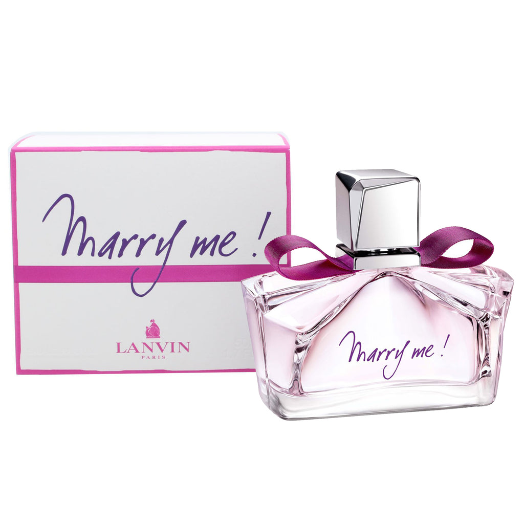 For Edp Women Lanvin By Me 75ml Marry b6vY7Ifymg