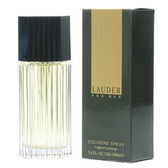Lauder by Estee Lauder 100ml EDC