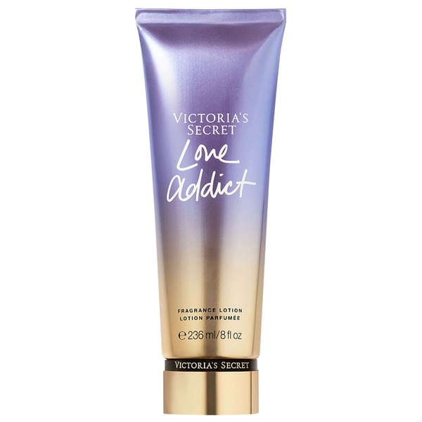 Love Addict by Victoria's Secret 236ml Fragrance Lotion
