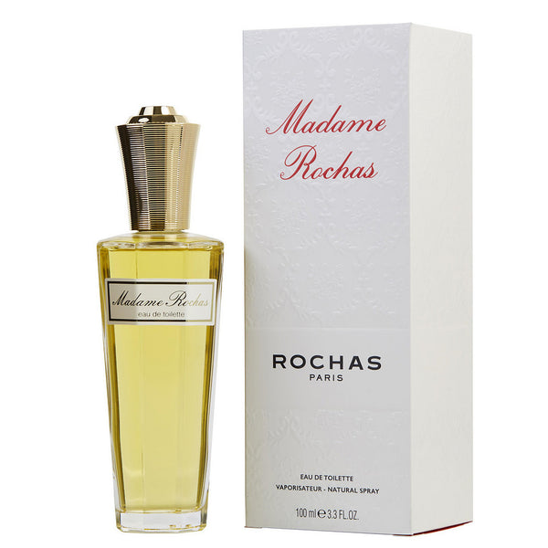 Madame Rochas by Rochas 100ml EDT