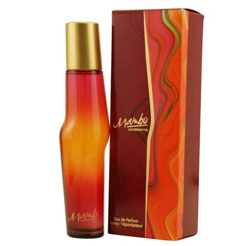 Mambo by Liz Claiborne 100ml EDP