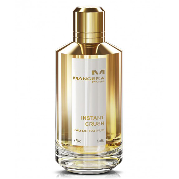 Instant Crush by Mancera 120ml EDP