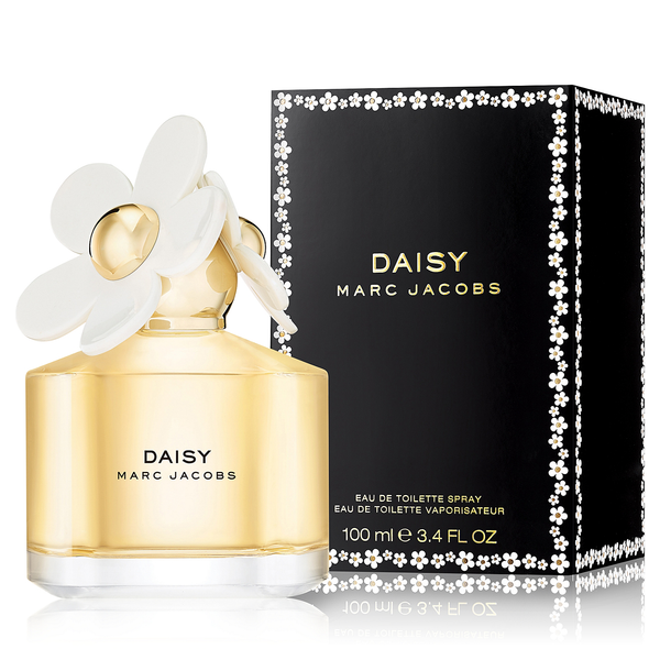 Daisy by Marc Jacobs 100ml EDT for Women