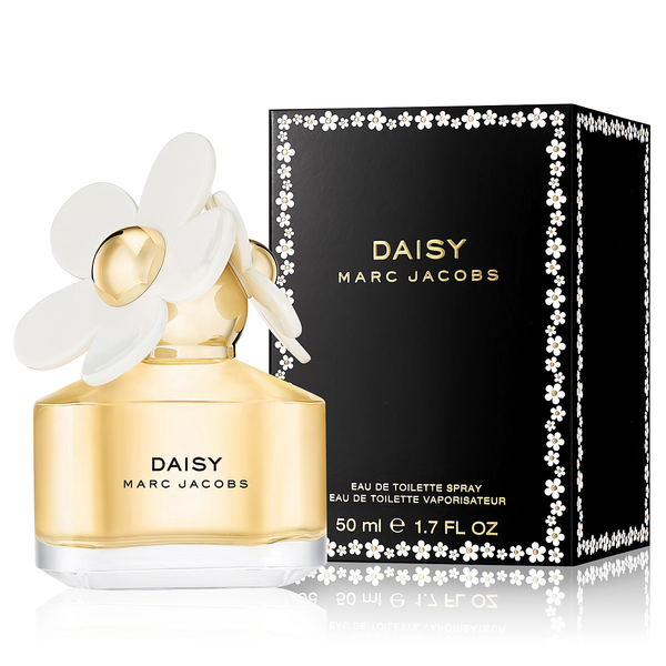 Daisy by Marc Jacobs 50ml EDT for Women
