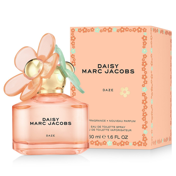 Daisy Daze by Marc Jacobs 50ml EDT
