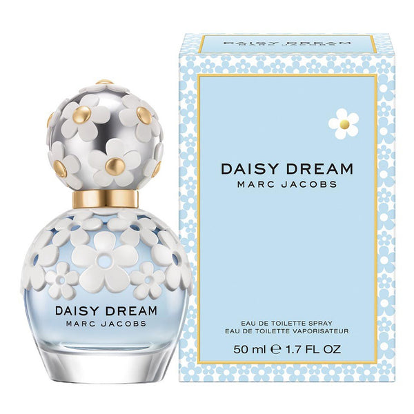 Daisy Dream by Marc Jacobs 50ml EDT