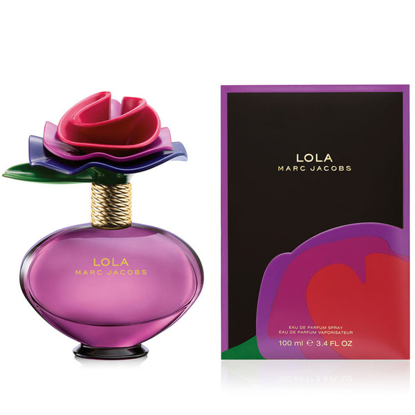 Lola by Marc Jacobs 100ml EDP