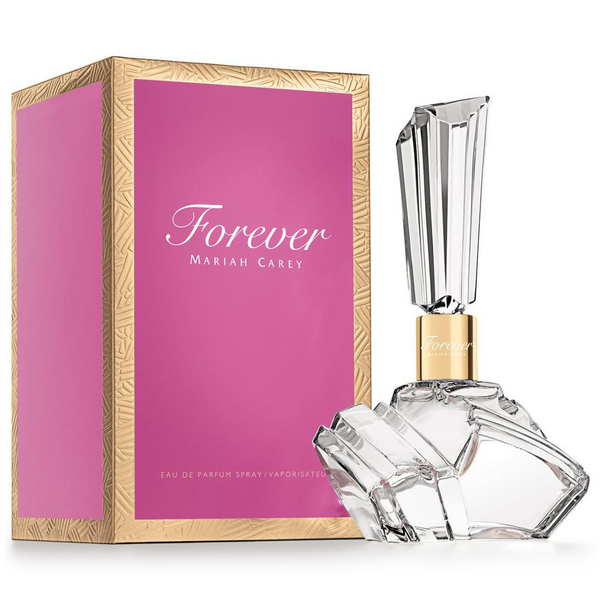 Forever by Mariah Carey 100ml EDP