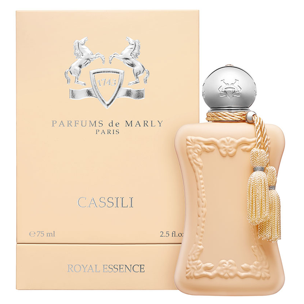 Cassili by Parfums De Marly 75ml EDP