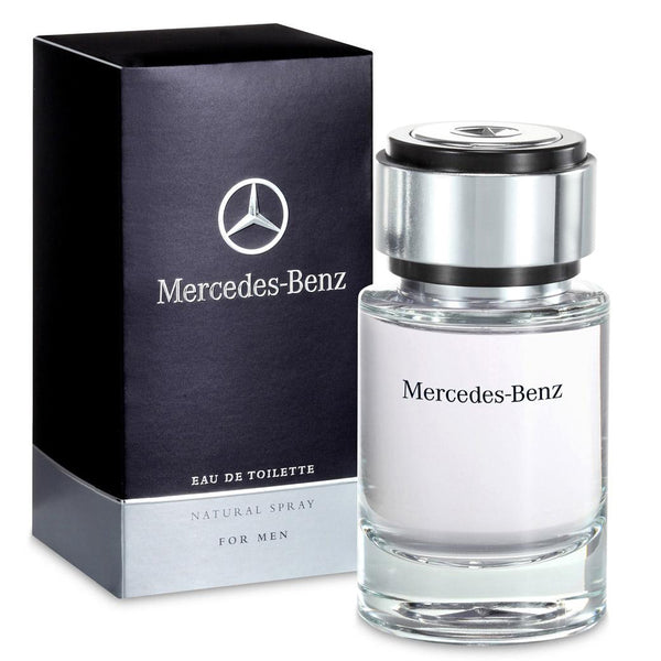 Mercedes Benz Original by Mercedes Benz 75ml EDT