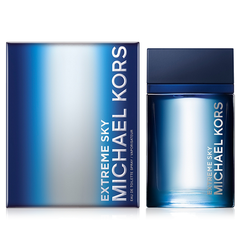 Extreme Sky by Michael Kors 120ml EDT for Men