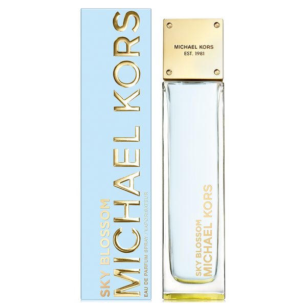 Sky Blossom by Michael Kors 100ml EDP