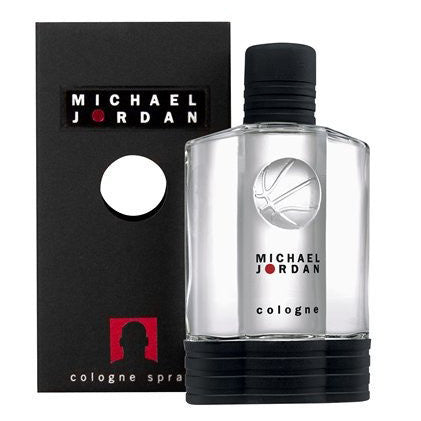 Michael Jordan by Michael Jordan 100ml Cologne Spray