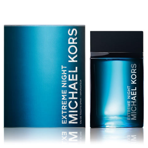 Extreme Night by Michael Kors 120ml EDT