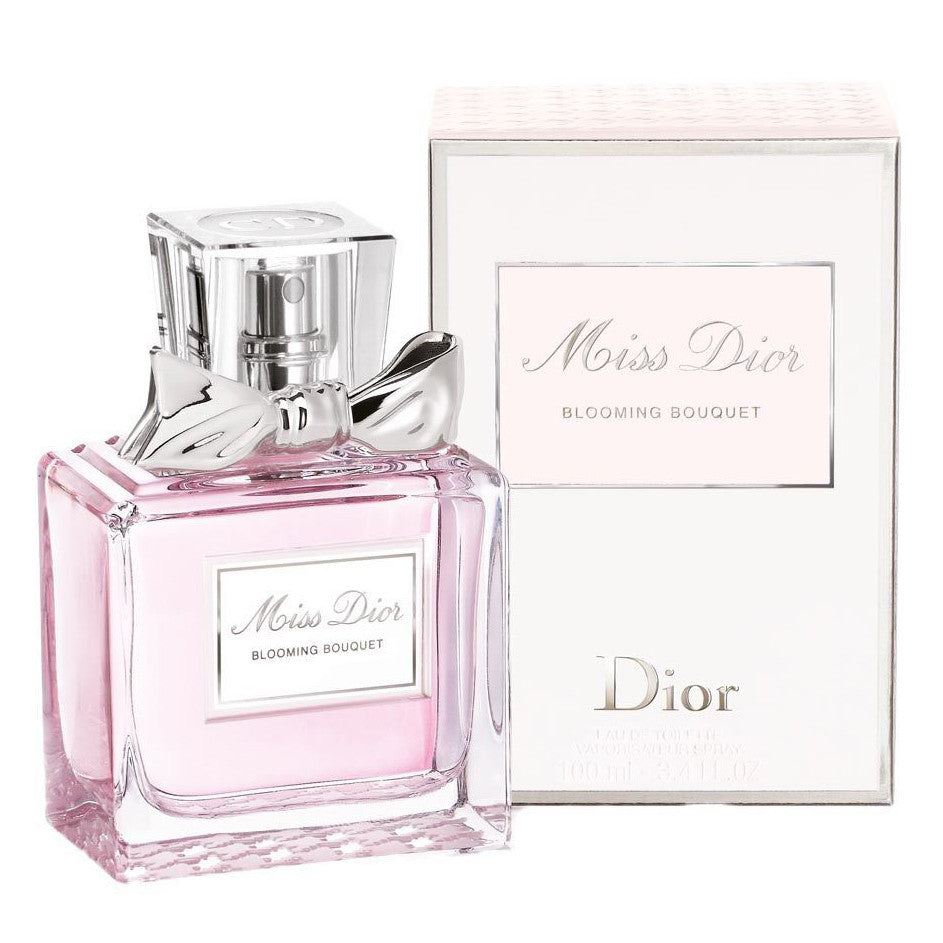 435bcaa0 Miss Dior Blooming Bouquet by Christian Dior 100ml Perfume NZ