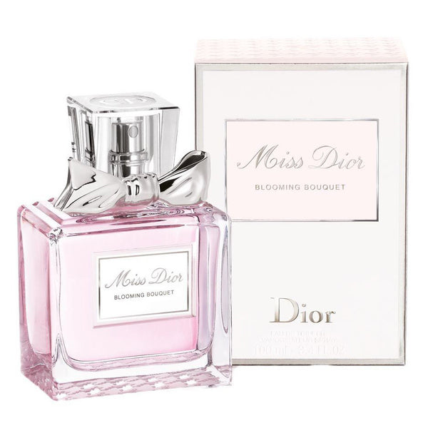 Miss Dior Blooming Bouquet by Christian Dior 100ml EDT