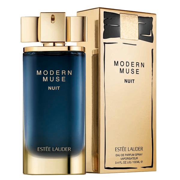 Modern Muse Nuit by Estee Lauder 100ml EDP