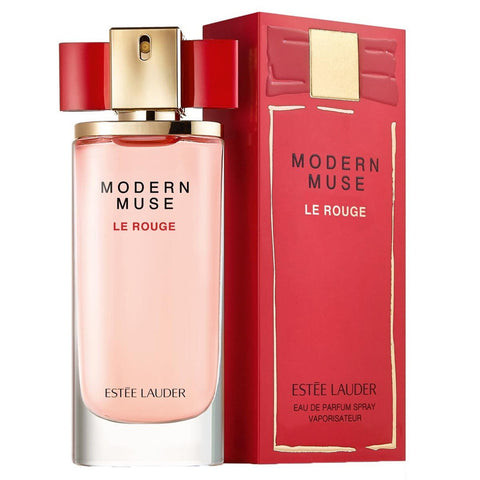 Modern Muse Le Rouge by Estee Lauder 100ml EDP