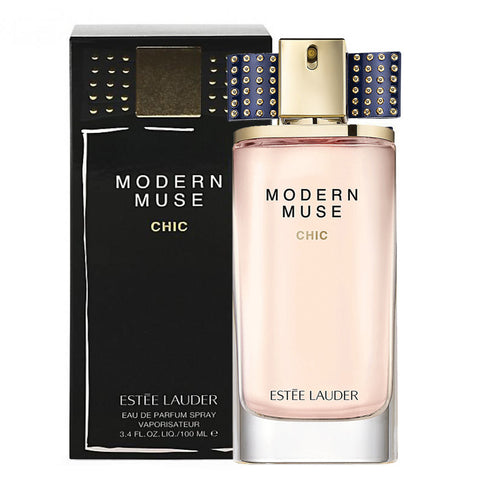 Modern Muse Chic by Estee Lauder 100ml EDP