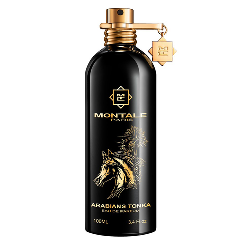 Arabians Tonka by Montale 100ml EDP