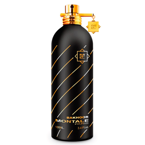 Bakhoor by Montale 100ml EDP