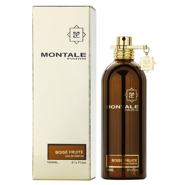 Boise Fruite by Montale 100ml EDP