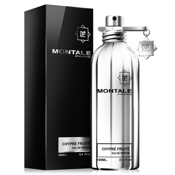 Chypre Fruite by Montale 100ml EDP