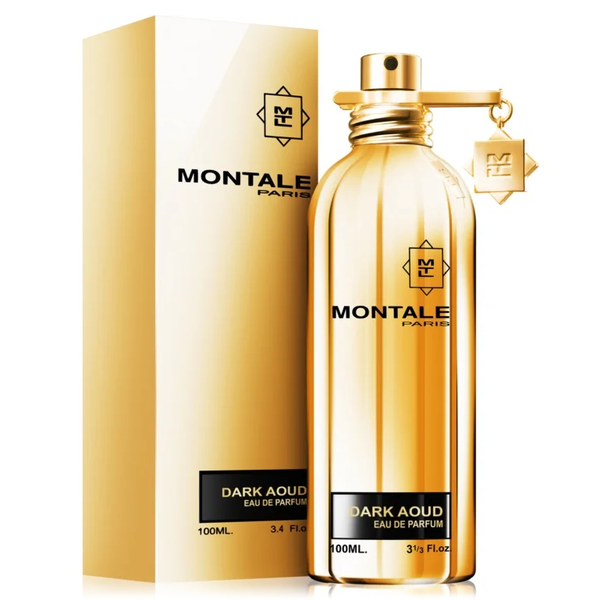 Dark Aoud by Montale 100ml EDP