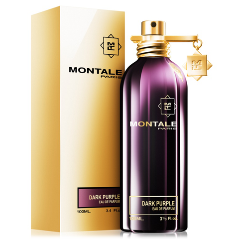 Dark Purple by Montale 100ml EDP