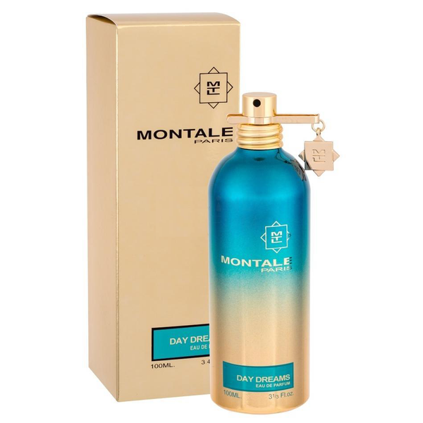 Day Dreams by Montale 100ml EDP