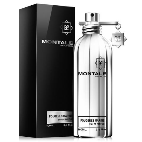 Fougeres Marine by Montale 100ml EDP