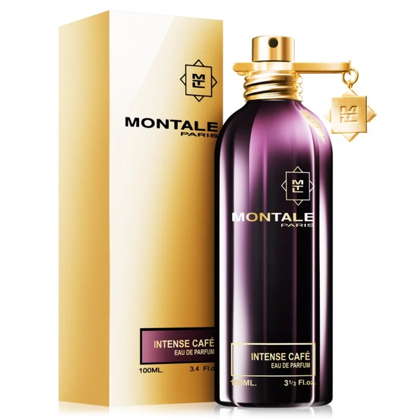 Intense Cafe by Montale 100ml EDP