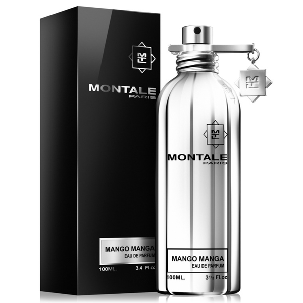 Mango Manga by Montale 100ml EDP