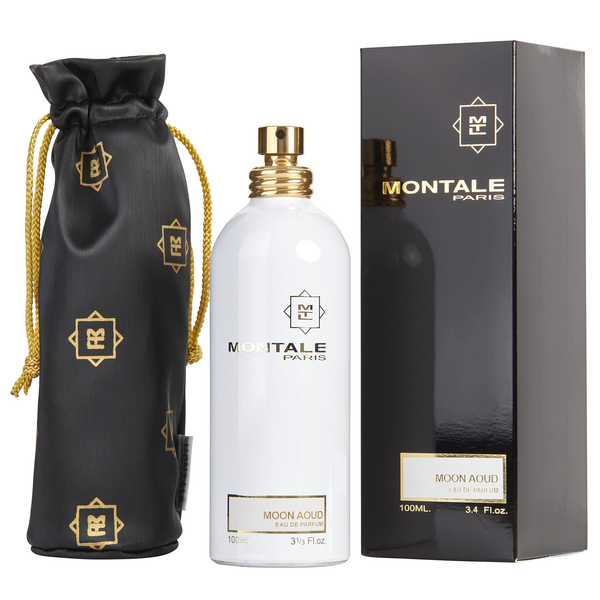 Moon Aoud by Montale 100ml EDP
